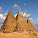 عجایب هفت گانه دوران باستان