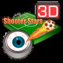 Shooter Stars 3D(Online)