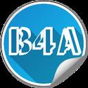 شبیه ساز B4A