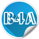 Simulator B4A