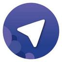 تلگرام کمکی