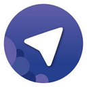 تلگرامفند