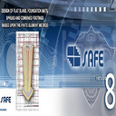 طراحی فونداسیون با نرم افزار Safe