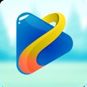 انیمیت فری - ساخت انیمیشن کوتاه