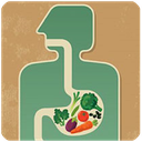 سلامت معده