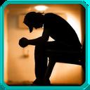 افسردگی رو درمان کن !