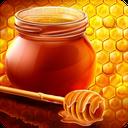اسرار درمانی عسل