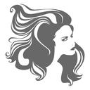 مراقب موهایت باش