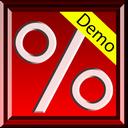 DarsadYab-Demo