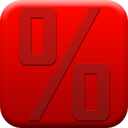 Percent of Test