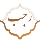 Rajab Doua