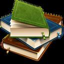 بانک فایلهای آموزشی دبیرستان