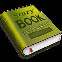 داستان های انگلیسی با ترجمه