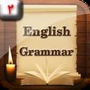 آموزش گرامر زبان انگلیسی 2