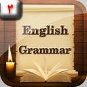 گرامر English زبان انگلیسی 2