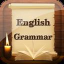 آموزش گرامر زبان انگلیسی 1