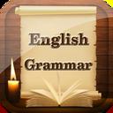 گرامر English