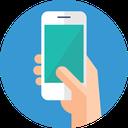 راهنمای جامع خرید موبایل