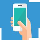 راهنمای جامع خرید Mobile