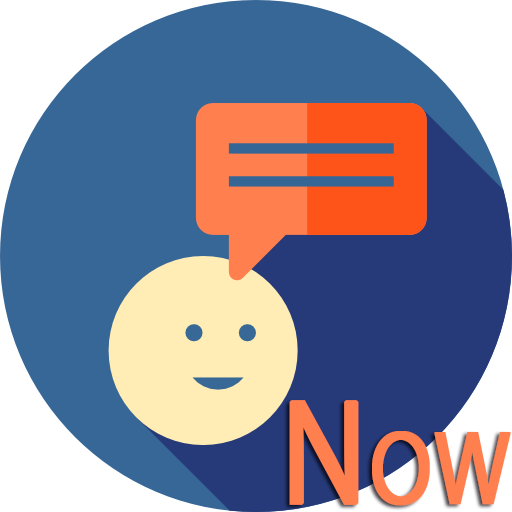 آموزش مکالمه 1 (Speak Now)