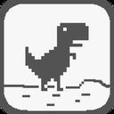 دایناسور دونده