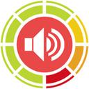 افزایش و تقویت صدا گوشی