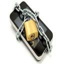 گوشی فوق امنیتی و هوشمند