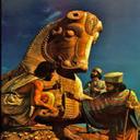 کتاب جامع داریوش بزرگ