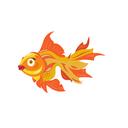 ماهی تنبل