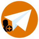 send message to telegram id
