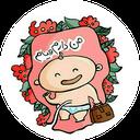 هفته به هفته بارداری+دیگر مطالب