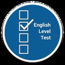 English Level Test