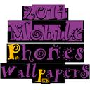 والپیپرهای موبایل 2014