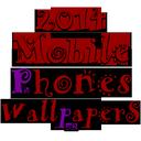 والپیپرهای موبایل 2014 - HTC One M8