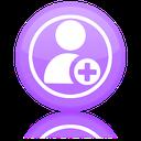 عضوبگیر تلگرام