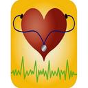مرجع سلامتی  تناسب اندام و تغذیه