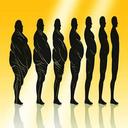 لاغر شو چرا چاقی (200 رژیم)