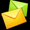 نامه های اداری و رسمی