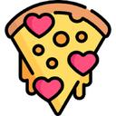 دنياي پيتزا(آموزش)