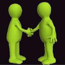 افزایش روابط عمومی و محبوبیت