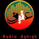 رادیو عقیق