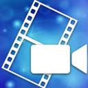 آهسته ساز ویدئو