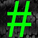 Hashtag- Internet Slang