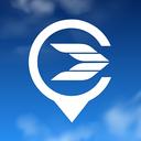 ایرباکس (سامانه حمل بار هوایی)