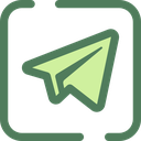 فراتر از تلگرام