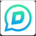 WhatsApp Direct