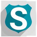 Saiga Security
