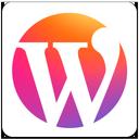 آموزش جامع طراحی سایت
