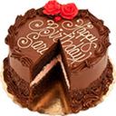 دستور درست کردن قنادی(شیرینی و کیک)