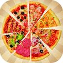 donyai az pitza
